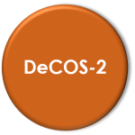 DECOS-2
