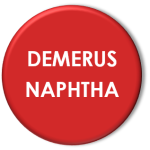 DEMERUS-NAPHTHA