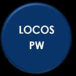 LOCOS-PW