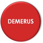 demerus