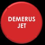 demerus-jet